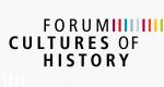 Culturesofhistory forum logo