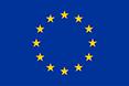 EU_flag.fw