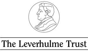 Leverhulme_Logoweb300