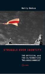 NBBookStruggle-over-Identity