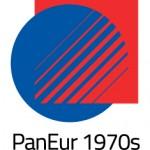 PanEur1970_01_PE1970S_Web_COLOR