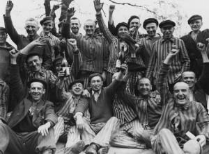 Toasting_Polish_Dachau
