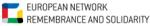 european network logo
