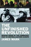 the unfinished revolution book