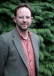 Professor James Mark
