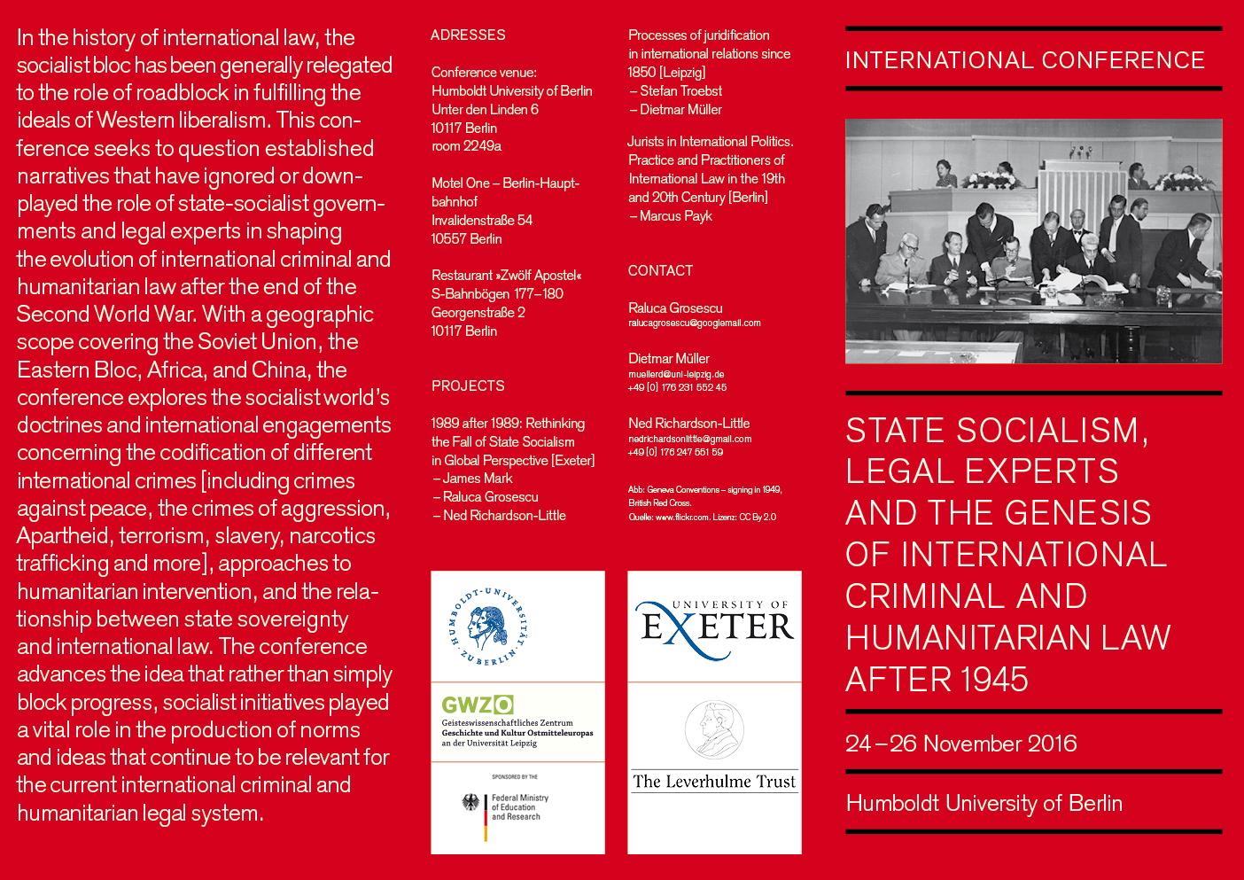state-socialism_vor_web_1